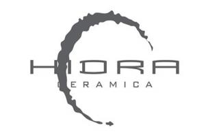 Hidra Ceramica