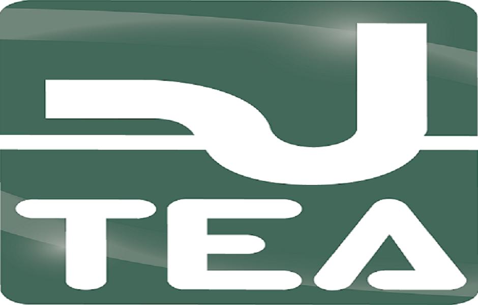 OMP-TEA