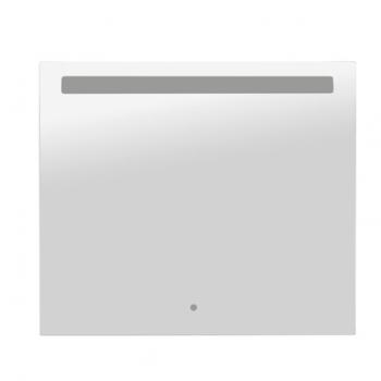 Specchiera Cod. BPS070