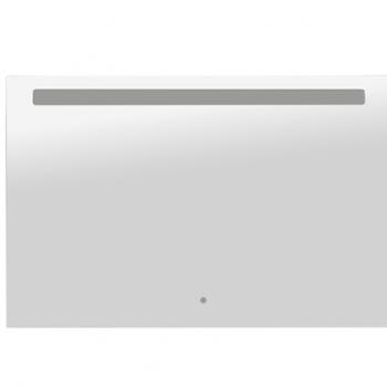 Specchiera Cod. BPS080