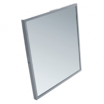 Specchio ad inclinazione regolabile