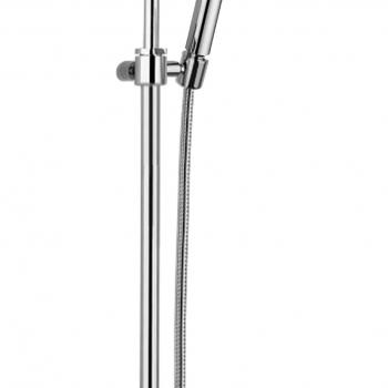 ZCOL 603-613CR
