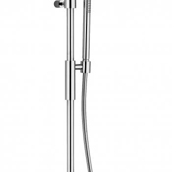 ZCOL 642-642K