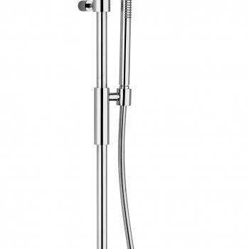 ZCOL 720-721CR