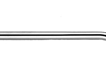 ZSOF 016