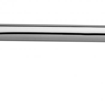 ZSOF 034